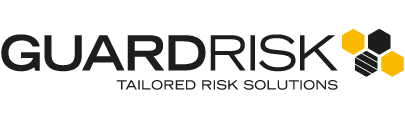 Intergrated Insurance Administrators - Guardrisk