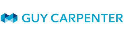 Intergrated Insurance Administrators - Guy Carpenter