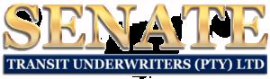 Intergrated Insurance Administrators - Senate Transit Underwriters